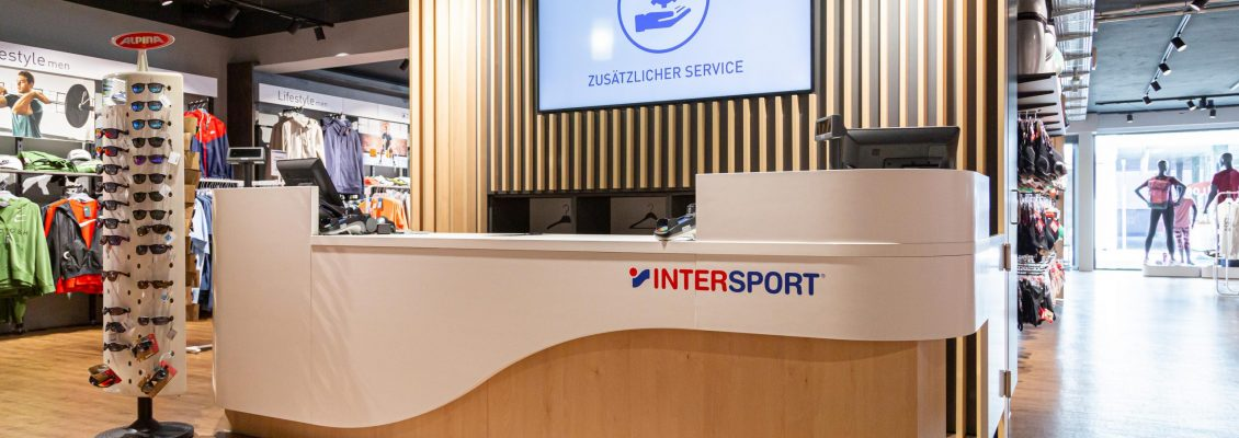InterSport_Clp-3