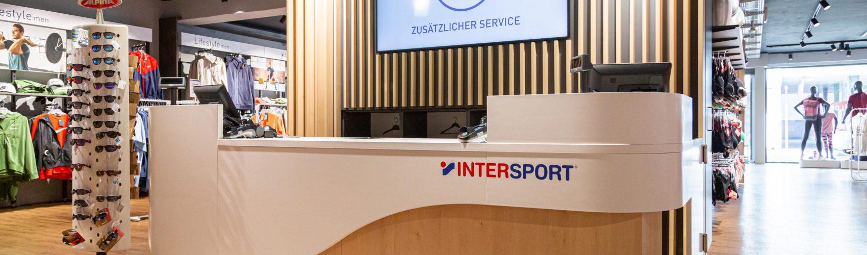 InterSport_Clp-3